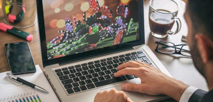 Cara Bermain yang Benar di Kasino Online