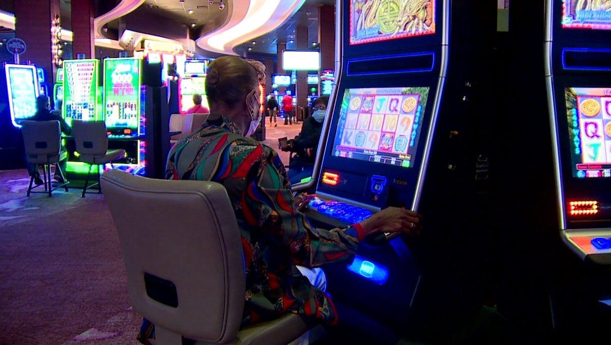 Mencoba Menemukan Resort Kasino Teratas di Arlington, WA?  Ini Panduannya!