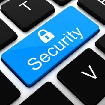 Tips Keamanan: Cara Mengenali Penipuan dan Phishing