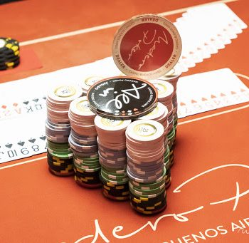Madero Poker Bounty atau Madero Cashout: Mana yang Anda mainkan?