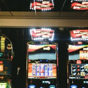 Tampilan Cepat Permainan Slot