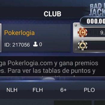 Minggu ini ada Freeroll di PokerBros untuk Liga PKL!  / Pokerlogia