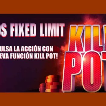 PokerBROS berlaku untuk semua yang ada di LATAM
