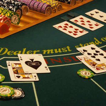 5 permainan kasino paling lucu dan terpopuler