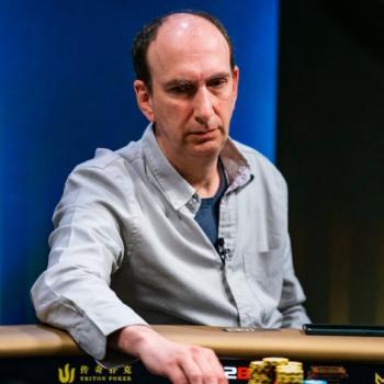 Legenda Erik Seidel memenangkan gelang WSOP / Pokerlogia kesembilannya