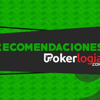 Rekomendasi untuk akhir pekan panjang / Pokerlogia