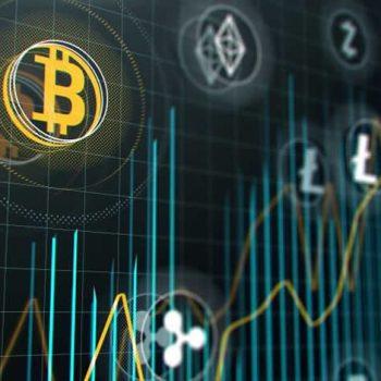Beli cryptocurrency secara instan dengan NETELLER