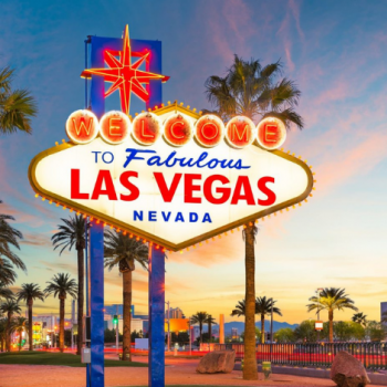 Lihat festival yang akan dimainkan di Las Vegas selama WSOP 2021