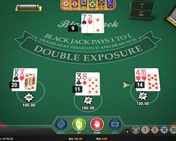 Blackjack Tunggal atau Multi Tangan – Mana yang Lebih Baik?