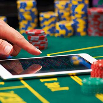 Mengapa Kasino Online Sekarang Lebih Populer Dari Sebelumnya