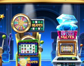 Permainan Kasino Paling Populer di Dunia