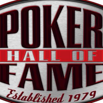 Pilih favorit Anda untuk memasuki Hall of Fame Poker 2021